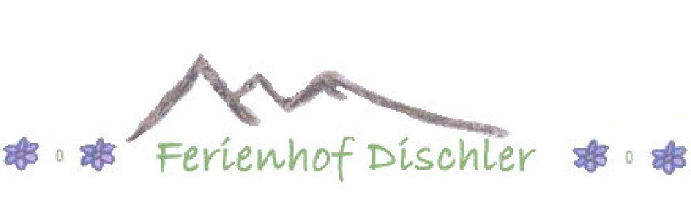 Ferienhof Dischler